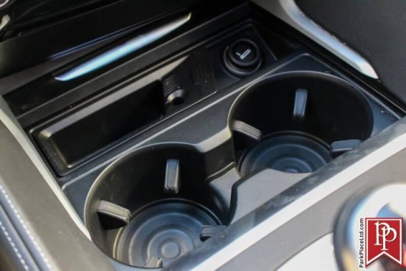 2015 BMW X5 M 30