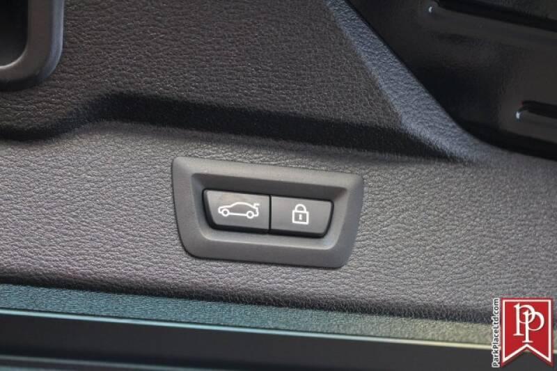 2015 BMW X5 M 46