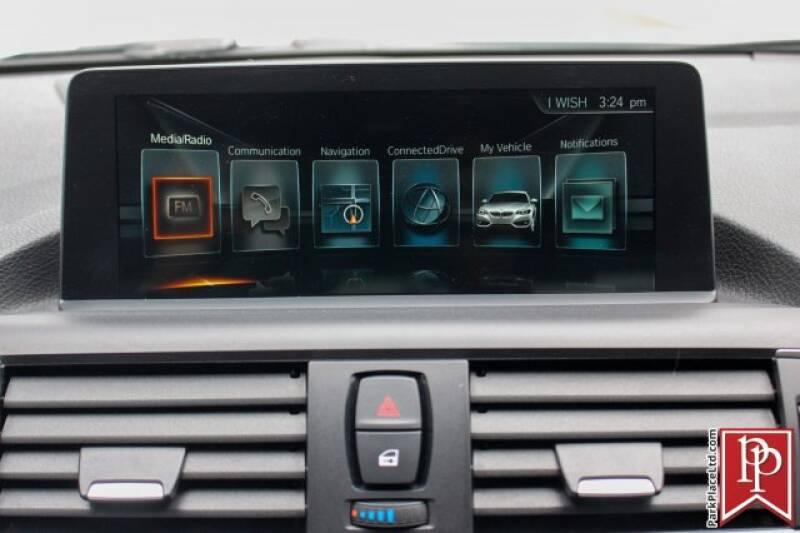 2017 BMW M2 19