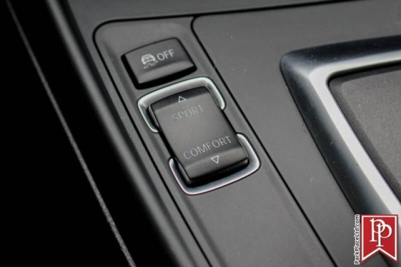 2017 BMW M2 28