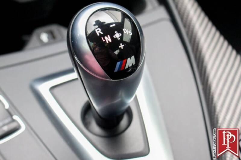 2017 BMW M2 29