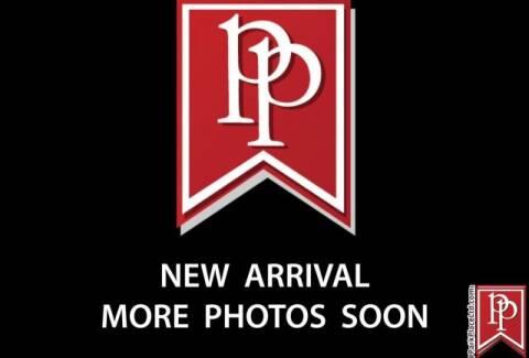 2017 BMW 7 Series ALPINA B7 xDrive for sale at PARK PLACE LTD in Bellevue WA