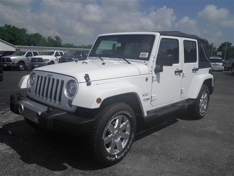 jeep wrangler for sale in kentucky. Black Bedroom Furniture Sets. Home Design Ideas