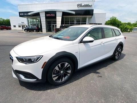 2019 Buick Regal TourX for sale in Danville, KY