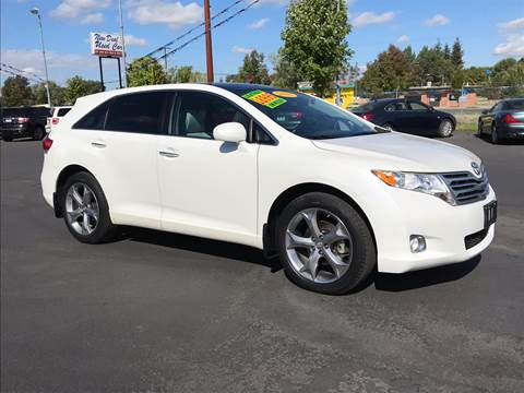 toyota for sale in spokane valley wa new deal used cars. Black Bedroom Furniture Sets. Home Design Ideas