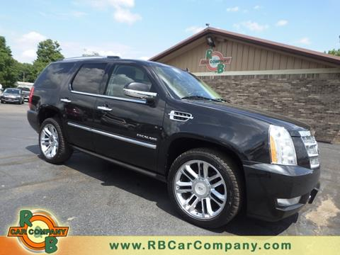 R&B Car Company Warsaw >> R B Car Co Used Commercial Trucks For Sale Columbia