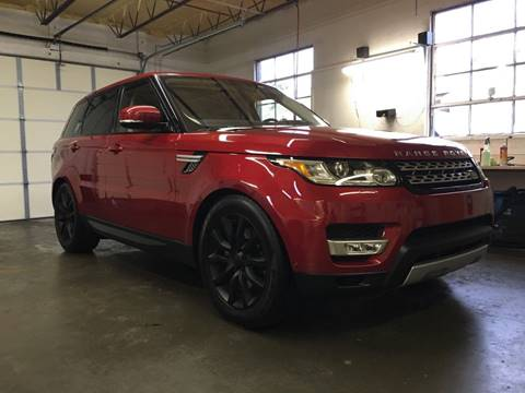 used trucks range diesel commercial sale houston inventory land cars landrover of rover sport for
