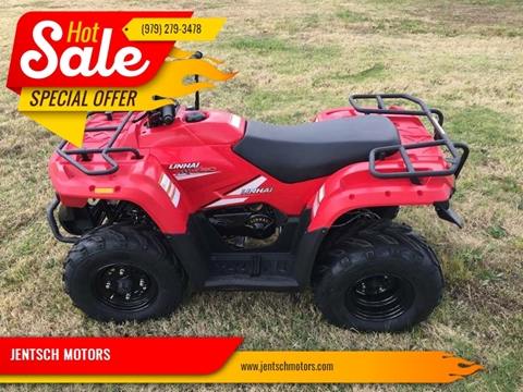 2017 Massimo M150 for sale in Hearne, TX