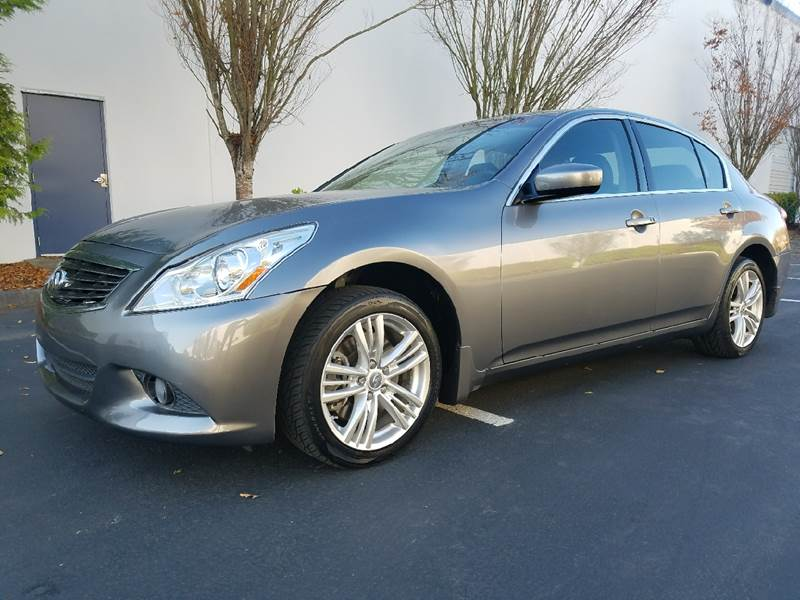 awd bellingham sale ma x veh contact milford infinity sedan for infiniti in