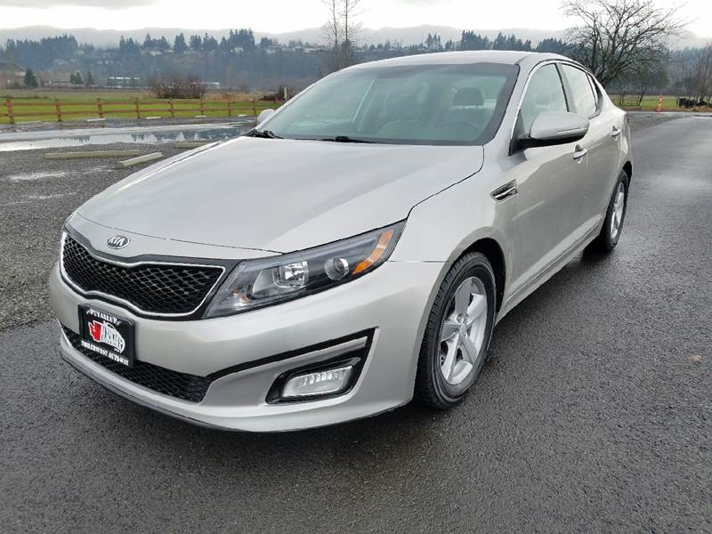 sale in houston details lx kia at inventory sales auto vuum optima tx for