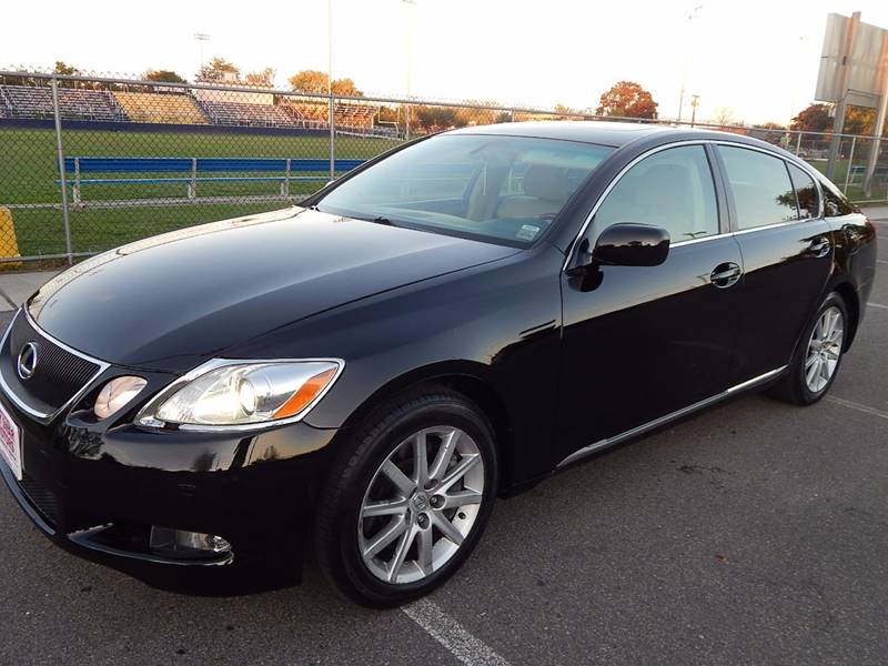 network auto in for at gs houston lexus tx texas inventory sale details