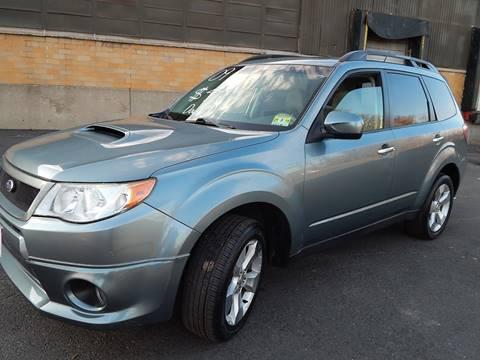 Subaru for sale in trenton nj for Buy smart motors trenton nj