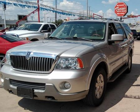 Used Cars Waco Used Pickup Trucks Austin TX Fort Worth TX