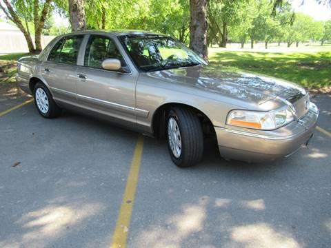 Car Dealerships Bloomington Il >> Perfection Auto Detailing Wheels Car Dealer In Bloomington Il
