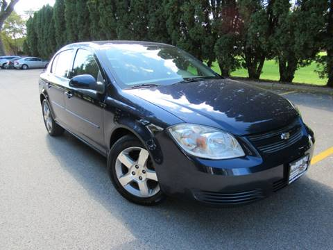 2010 Chevrolet Cobalt for sale in Bloomington, IL