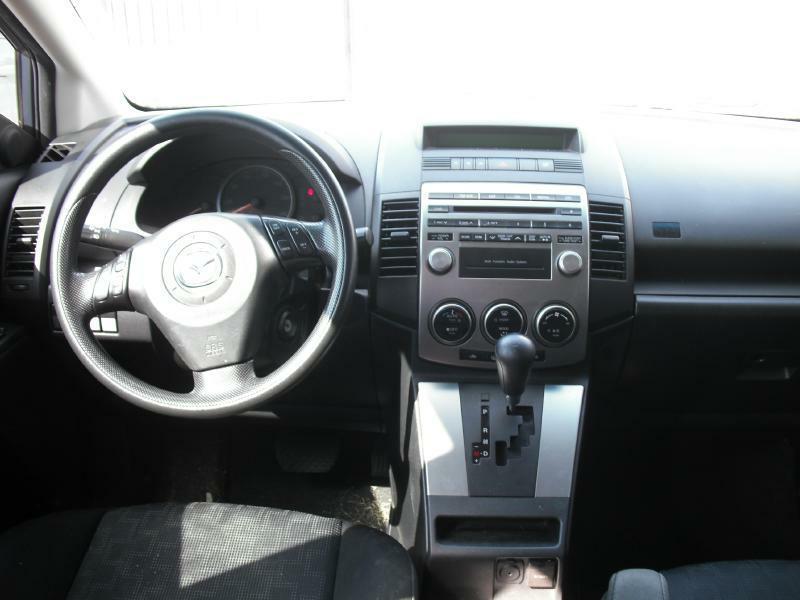 2012 Mazda MAZDA3 I - San Antonio TX