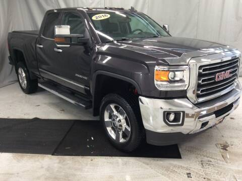 Used Trucks For Sale In Iowa >> Used Pickup Trucks For Sale In Iowa Carsforsale Com