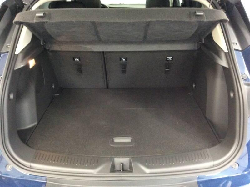2020 Buick Encore GX 4x4 Select 4dr Crossover - Newton IA