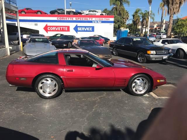 Best Used Car Dealer San Diego