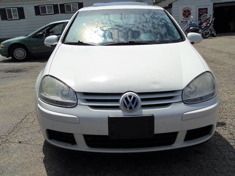 STAN IMPORTS - Used Cars - Round Lake Heights IL Dealer