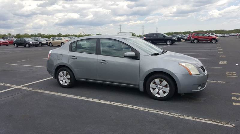2008 Nissan Sentra Tire Size. 2009 Nissan Sentra Tire Size With Charming  Inspiration Tires For .