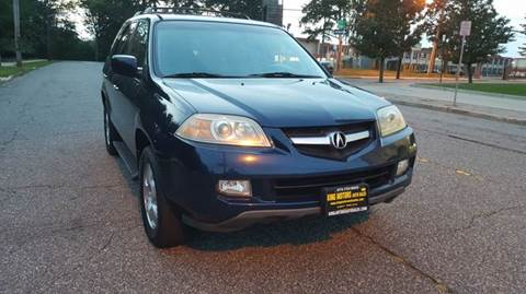 new jersey mdx for nj essex sh car awd elizabeth acura maplewood sale newark used irvington in available