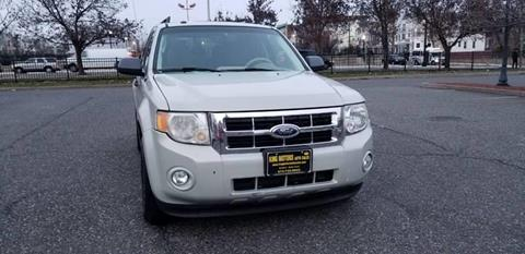 King Motors Auto Sales Inc Car Dealer In Newark Nj