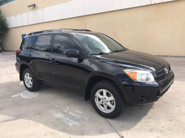Toyota Suv In San Antonio Tx Yam Auto Sales