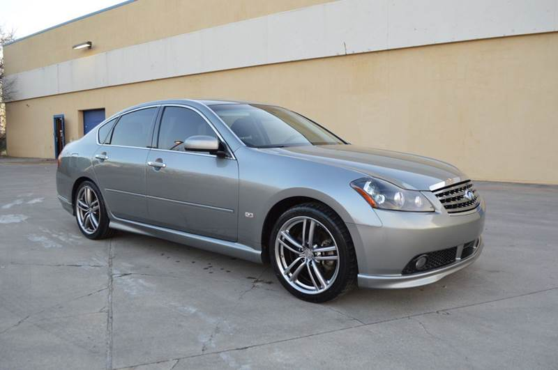 2006 infiniti m35 sport 4dr sedan in san antonio tx yam. Black Bedroom Furniture Sets. Home Design Ideas