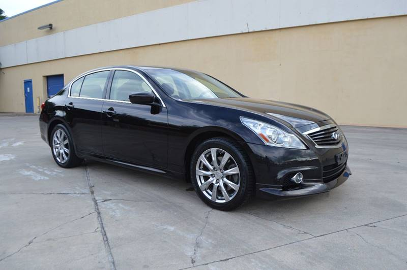 2011 infiniti g37 sedan awd x sport appearance edition 4dr. Black Bedroom Furniture Sets. Home Design Ideas