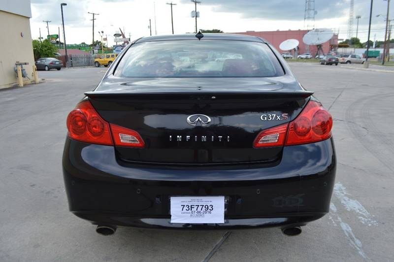 Yam Auto Sales