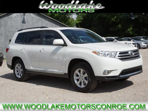 woodlake motors used cars conroe tx dealer