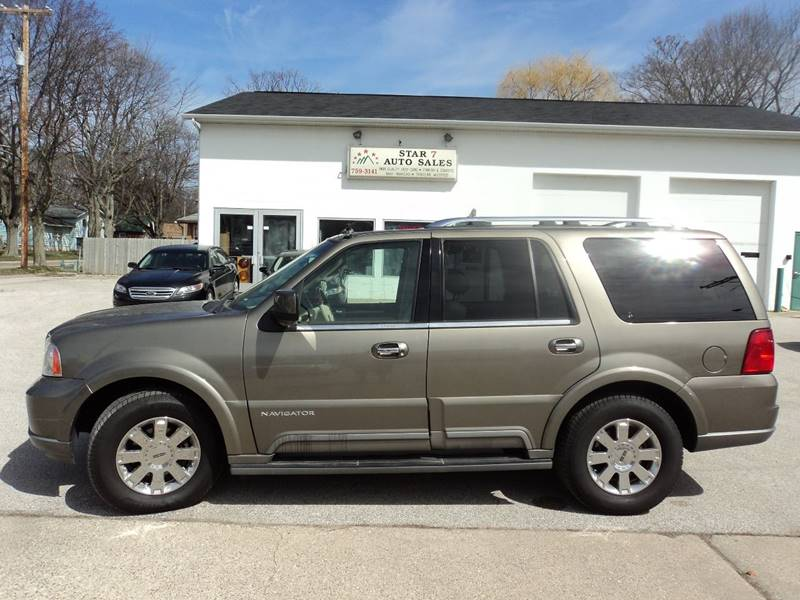 suv in lincoln drivins ny used best pics island drive sale staten for navigator of