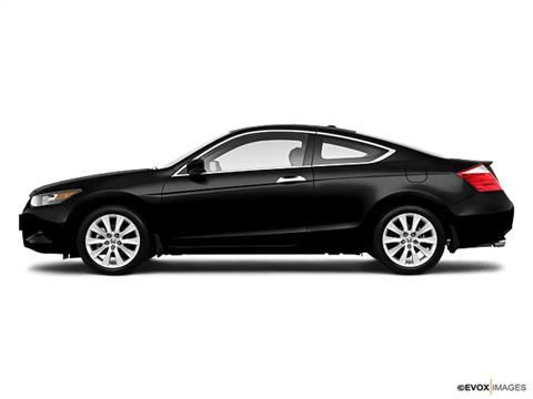 2010 Honda Accord for sale in Bayside, NY