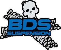 2015 bds suspension offroad - Chippewa Falls WI