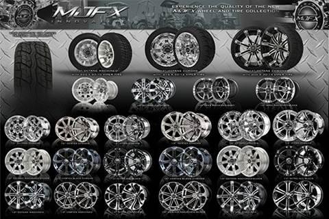 2017 golf cart accessories seats wheels  tires more