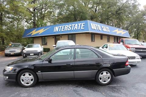 interstate auto sales used cars pensacola fl dealer. Black Bedroom Furniture Sets. Home Design Ideas