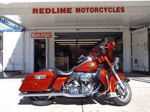 Harley Davidson For Sale In Pensacola Fl Carsforsale Com