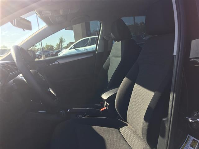 2016 Volkswagen Jetta for sale at EQUITY AUTO CENTER GLENDALE in Glendale AZ