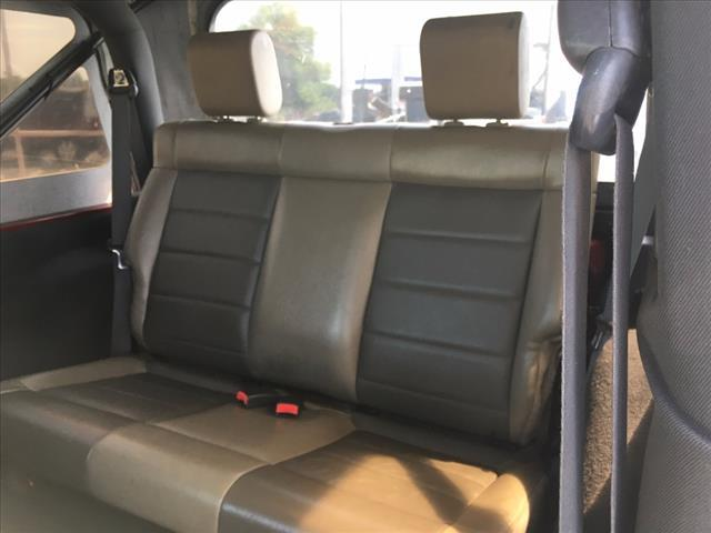 2010 Jeep Wrangler for sale at EQUITY AUTO CENTER GLENDALE in Glendale AZ