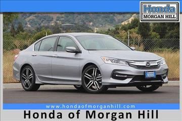 honda sale morgan hill california cafaaeabfddde