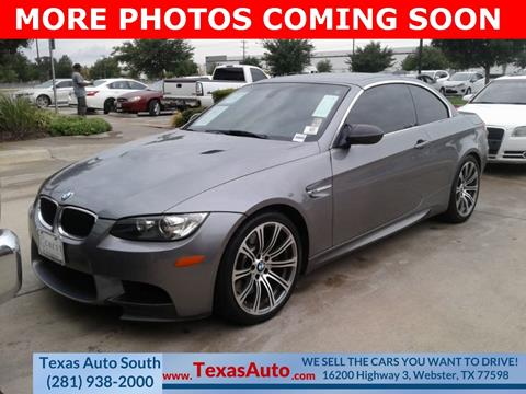 2012 Bmw M3 For Sale In Evansville In Carsforsale Com