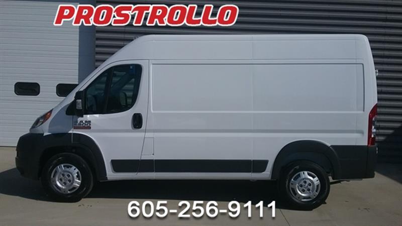 55fbc997cf Full Size Van Vehicles For Sale SOUTH DAKOTA - Vehicles For Sale ...