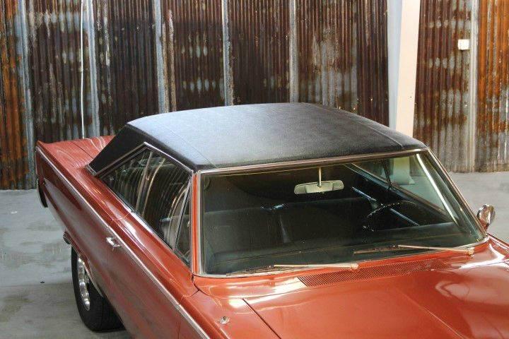 1967 Plymouth Belvedere Belvede II - Redmond OR