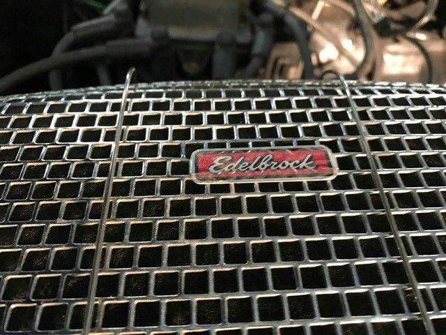1971 Pontiac Firebird Firebird - Redmond OR