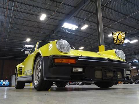 1972 Porsche 911 for sale in Pensacola, FL