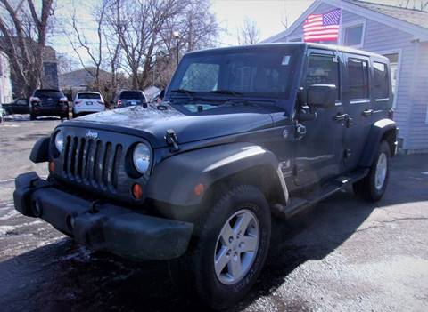 used jeep for sale in haverhill ma. Black Bedroom Furniture Sets. Home Design Ideas