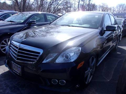 mercedes benz for sale in haverhill ma