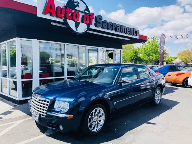 hamilton auto at c cars inventory llc land sale in sales oh chrysler details for