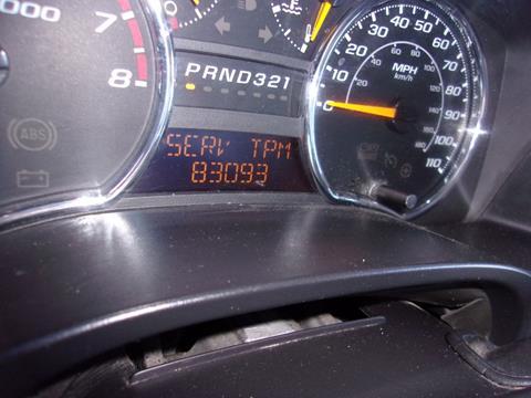 1997 Jeep Wrangler for sale in Mcalester, OK